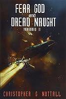 Fear God and Dread Naught (Ark Royal)