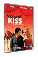 Shanghai Kiss [DVD]