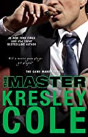 MASTER (The Game Maker Series)