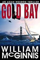 Gold Bay: An Adam Weldon Thriller