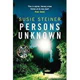 Persons Unknown: 2