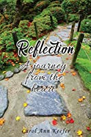 Reflection: A Journey from the Heart