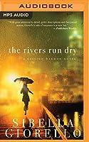 The Rivers Run Dry (Raleigh Harmon)