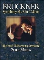 Symphony 8 [DVD] [Import]