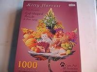 Kitty Harvest
