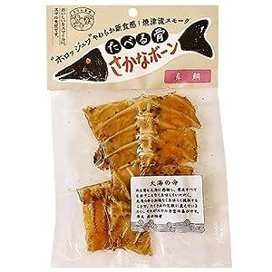スマル水産 さかなボーン真鯛 35g