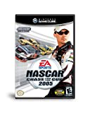 Nascar 2005: Chase for the Cup / Game