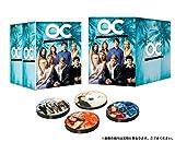The OC〈シーズン1-4〉 DVD全巻セット[DVD]