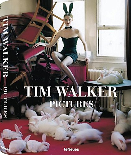 Tim Walker Picturesの詳細を見る