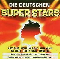 Die Deutschen Supersta