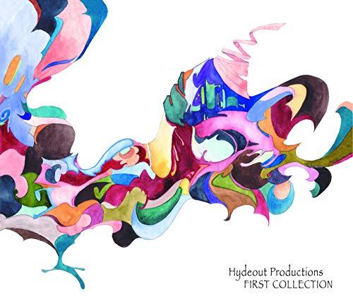 First Collection <レコードの日対象商品>(LP) [Analog]