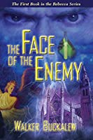 Face of the Enemy (Rebecca)