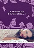 Empower Yourself: Daily Affirmations to Reclaim Your Power!