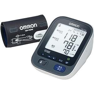 オムロン上腕式血圧計HEM-7510C HEM-7510C
