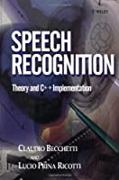 Speech Recognition: Theory and C++ Implementation