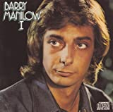 Barry Manilow 1 画像