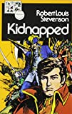 Kidnapped (Lake Illustrated Classics, Collection 2)