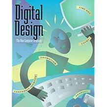 Digital Design: The New Computer Graphics