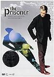 プリズナーNo.6 Vol.I [DVD]