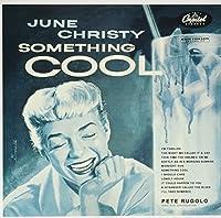 Something Cool [12 inch Analog]