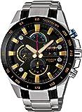 [カシオ]CASIO 腕時計 EDIFICE Infiniti Red Bull Racingタイアップモデル EFR-540RB-1AJR メンズ
