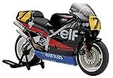 ハセガワ 1/12 Honda NSR500 ″エルフ ホンダ″ 1989 WGP500 21715