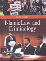 Islamic Law and Criminology