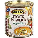 Massel, Stock Powder Vegetable, 168g, Vegetable