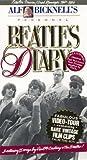 Beatles Diary [VHS] [Import]