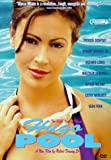 Hugo Pool [DVD] [Import]