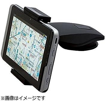 TAXAN タクサン 車載ホルダー タブレット用 (7-8インチ) NX-1000