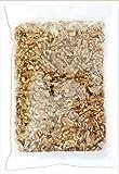クルミ くるみ 1kg むきくるみ 食塩、オイル使用無し LHP チャック付袋