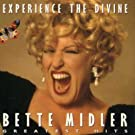 Experience The Divine - Greatest Hits