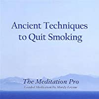 Ancient Techniques to Quit Smoking