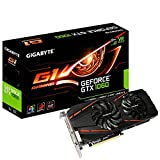 Gigabyte GeForce GTX 1060?g1?Gaming 3?GB gddr5グラフィックカードrev2.0?gv-n1060g1gam-3gd r2 6GB GV-N1060G1GAM-6GD R2