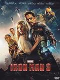Iron Man 3 [Italian Edition]