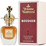 Boudoir Perfume by Vivienne Westwoodの女性1 oz Eau De Parfum Spray