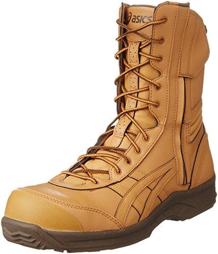 アシックス 安全靴 ウィンジョブ FIS500
