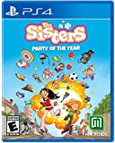 The Sisters: Party of the Year (輸入版:北米) - PS4