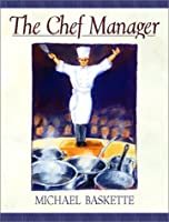The Chef Manager