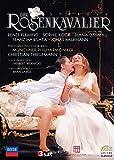 R.シュトラウス:楽劇《ばらの騎士》[UCBD-9068/9][DVD]