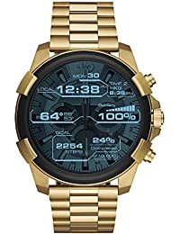 (ディーゼル) DIESEL メンズ 時計 TIMEFRAME DZT2005