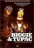Biggie & Tupac [DVD] [Import]