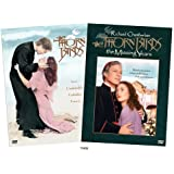 The Thorn Birds Collector's Edition (The Thorn Birds / The Thorn Birds 2 - The Missing Years)