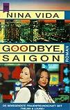 Goodbye, Saigon.