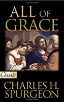 All of Grace (Pure Gold Classics)