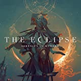 THE ECLIPSE(ジ・エクリプス)