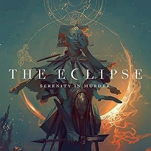 THE ECLIPSE(ジ・エクリプス)