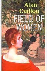Field of Women Paperback