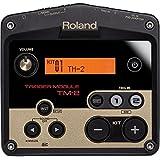 ローランド 音源モジュールRoland Trigger Module TM-2
